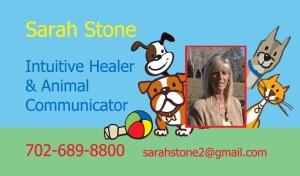 Sarah_Stone_business_card